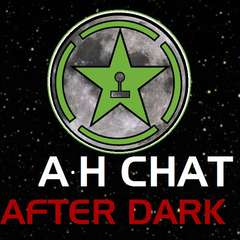 AHchat After dark