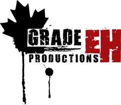 Grade Eh Productions