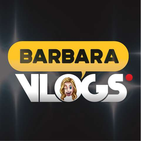Barbara Vlogs