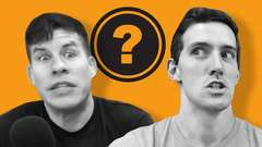 WE MAKE THE NEXT ZELDA? - Open Haus #113