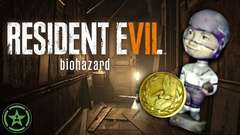 Resident Evil 7 - All Collectibles Guide