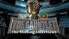 Season 2 - Missing Interviews
