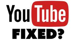 YouTube FIXES Demonetization?