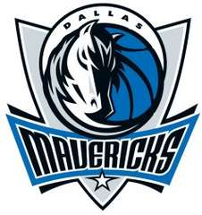 Dallas Mavricks