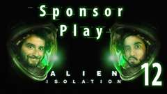 Alien Isolation Pt. 12