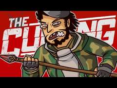 BARE MINIMUM DESTRUCTION - THE CULLING Highlights