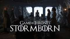 Euron Trouble Now - KNOW YOUR THRONES, the Game of Thrones Nerdalong for Season 7 Episode 2