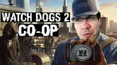 HACK BROS - Watch Dogs 2 Gameplay