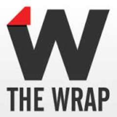 The Wrap Review
