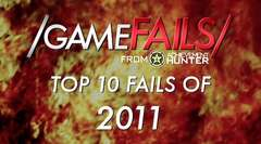 Fails of the Year 2011