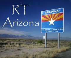 RT Arizona