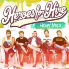 Heroes For Hire