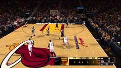 CH Predicts: NBA Finals Game 7 (Heat vs Spurs)
