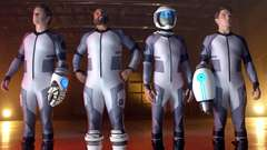 Lazer Team - Movie Trailer