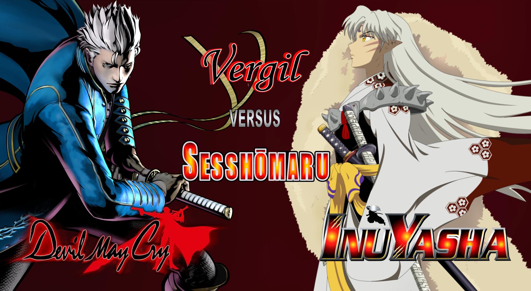 2330888-1487408790808-Vergil_versus_Sess