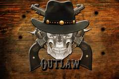 Outlaw_Gameplay