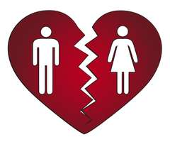 50% divorce rate myth