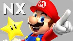 5 Reasons Nintendo's NX Will Be AWESOME