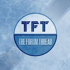 The Forum Thread Podcast