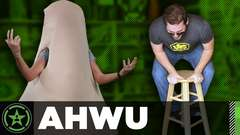 Big Nose, Small Hops - AHWU for October 26th, 2015 (#288)