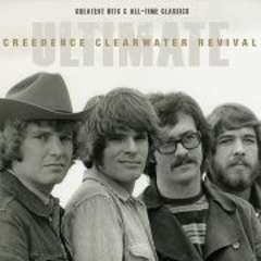 Creedence Clearwater Revival Official