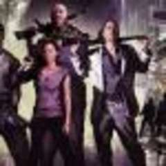 L4D2 DLC coming in March