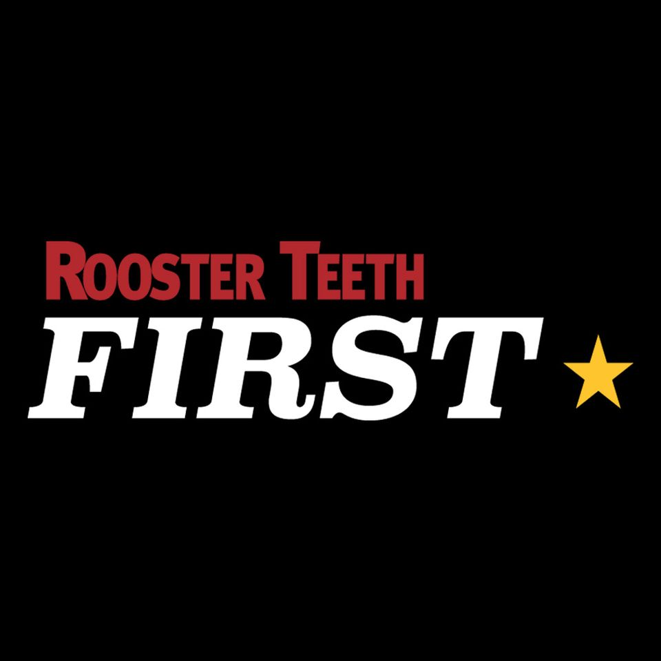 roosterteeth dating About rooster teeth animated adventures: the animated shenanigans of the rooster teeth staff audio taken from various rooster teeth podcasts audio from sponsor play.