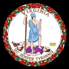 Virginians R Us