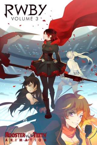 RWBY's Officially Unofficial Topic - Page 2 1165908-1438986047419-image