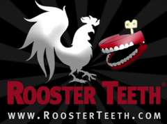 Rooster Teeth Hispanic/Latin Americans
