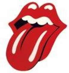 The rolling Stones*