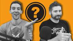 Funhaus GONE WILD? - Open Haus #57