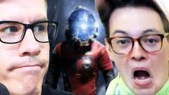 LET'S PREY WITH STEVEN SUPTIC - Prey Gameplay