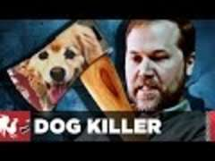 Dog Killer! - RT Shorts