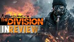 Tom Clancy's The Division In Review