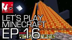 Minecraft Episode 16