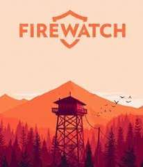Firewatch Creator Vows DMCA on PewDiePie