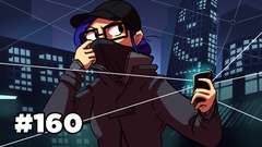 Watch Dogs 2 Actually GOOD? – #160