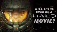 BLOMKAMP DIRECTS HALO? - Movie Podcast