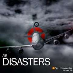 Air Disasters Show