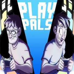 Guts and Glory - Play Pals