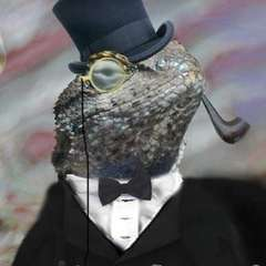 Phantom/Lizard Squad