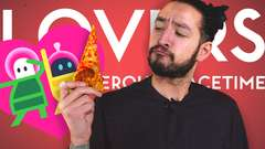 URSA MAJOR DOS • Lovers in a Dangerous Spacetime Gameplay