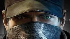Watch Dogs TM Snafu