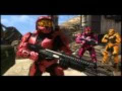 RvB Theatrical Trailer