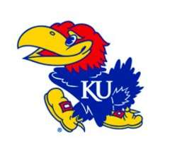 Kansas Jayhawk Athletics