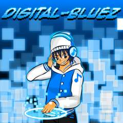Digital-Bluez