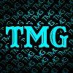 TMG-Halo Reach