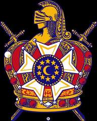 International Order of DeMolay