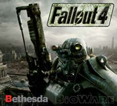 Fallout 4 Maybe Teaser